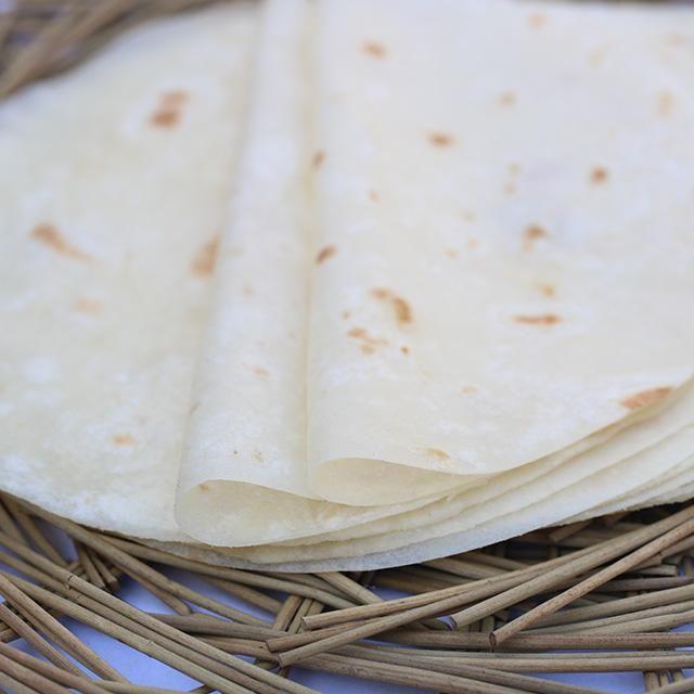 地锅饼生产厂家
